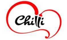 Image : Love Chillies